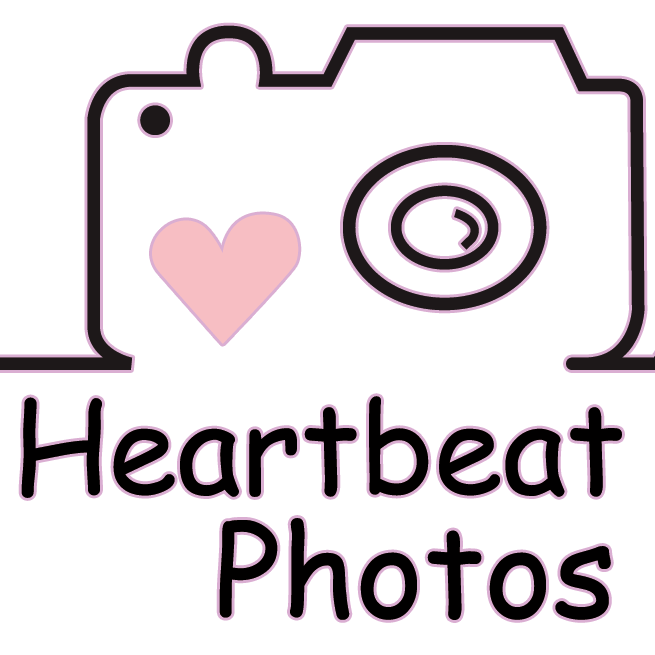 Heartbeatphotos